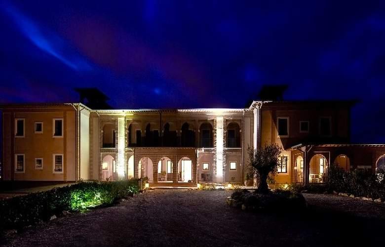 Saturnia Tuscany - Hotel - 5