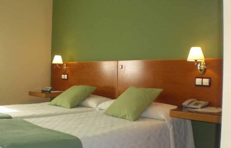 Jorge I - Room - 6