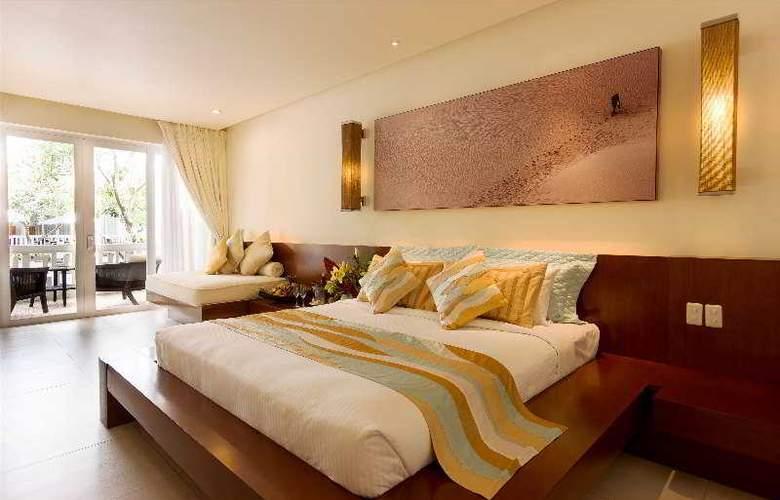 Princess dAnnam Resort and Spa - Room - 27
