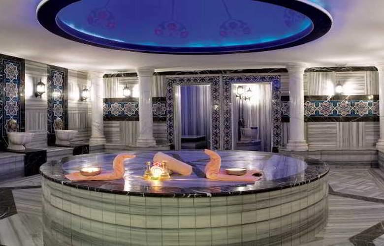 Club Dem Spa & Resort - Sport - 4