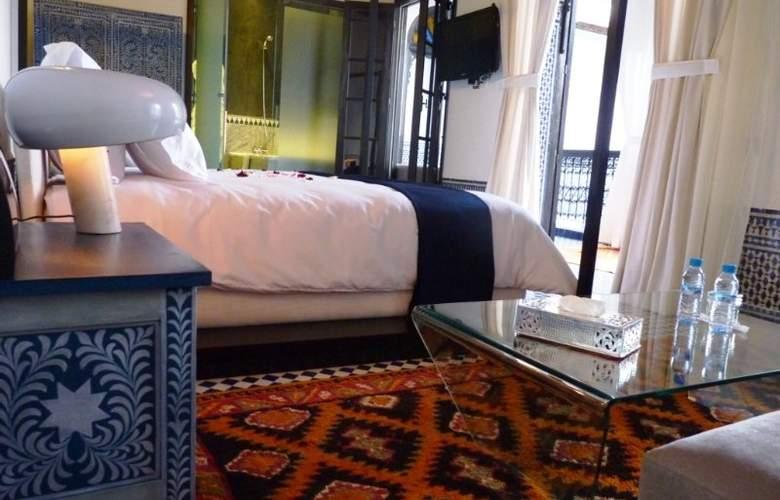 Riad Braya - Hotel - 2