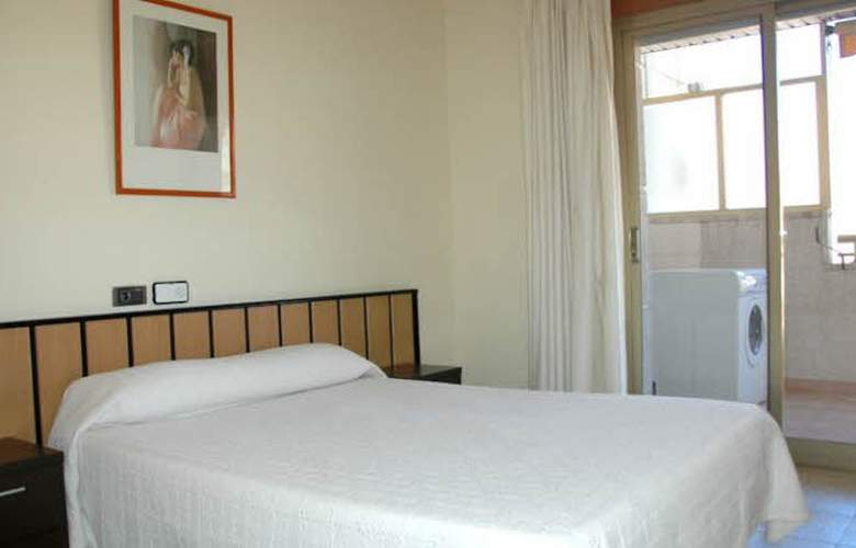 Indasol - Room - 6