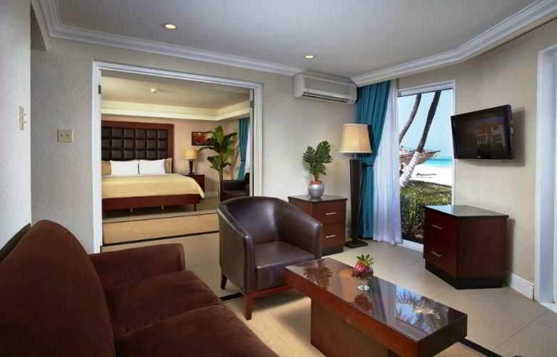 Divi Aruba All Inclusive - Room - 26