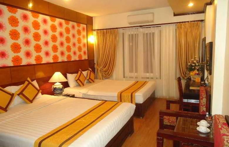 Hanoi Value - Room - 4