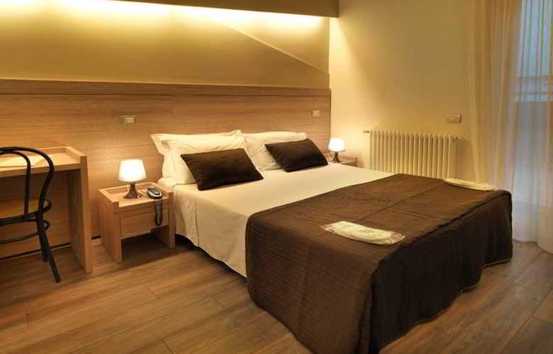 Villa Lalla - Room - 14