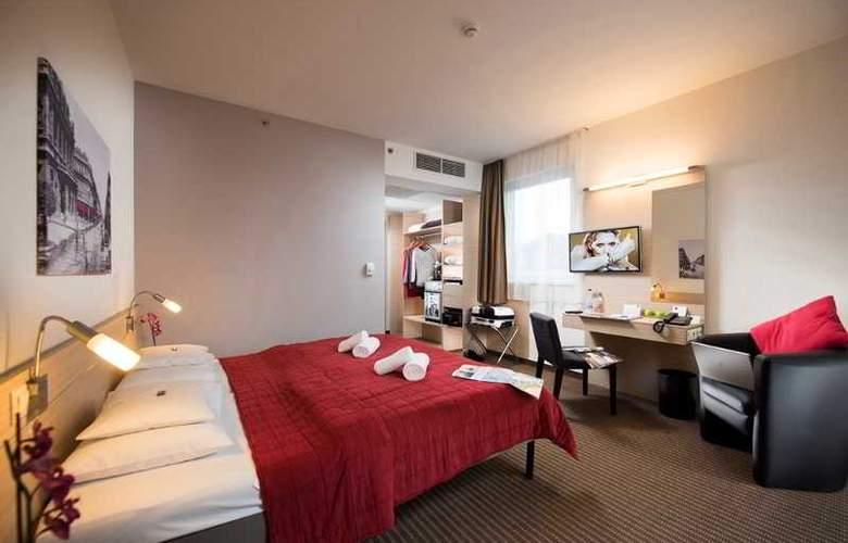 Bo18 Hotel - Room - 34