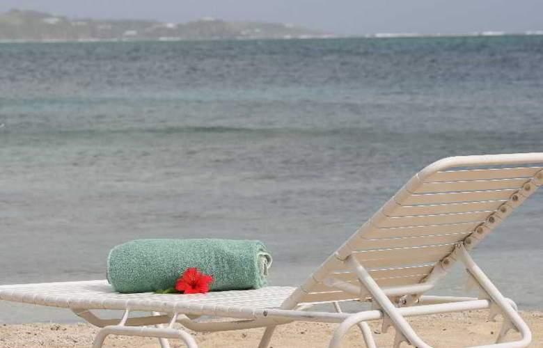 On The Cay - Beach - 22