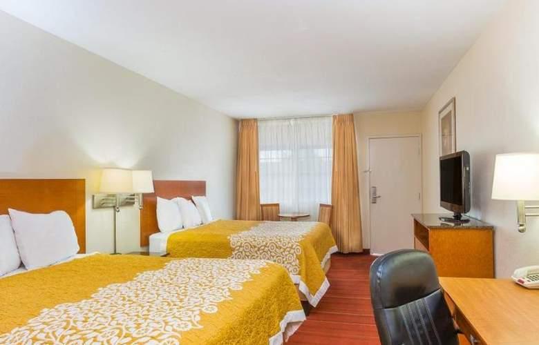 Days Inn & Suites - Room - 10