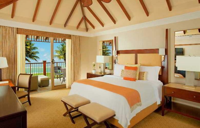 St. Regis Bahia Beach Resort - Room - 4
