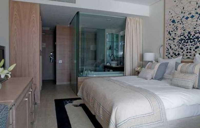 Hilton Vilamoura As Cascatas - Hotel - 13