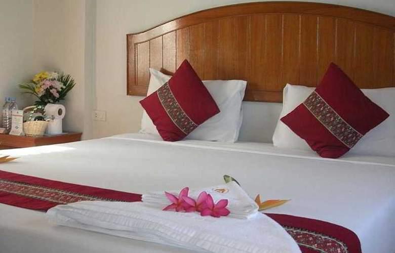 Samui Island Beach Resort and Hotel - General - 1