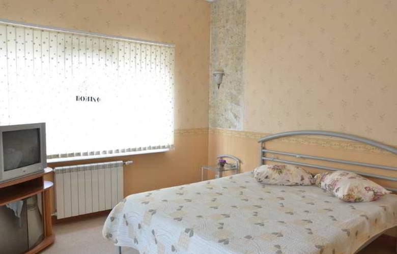 Domino - Room - 4