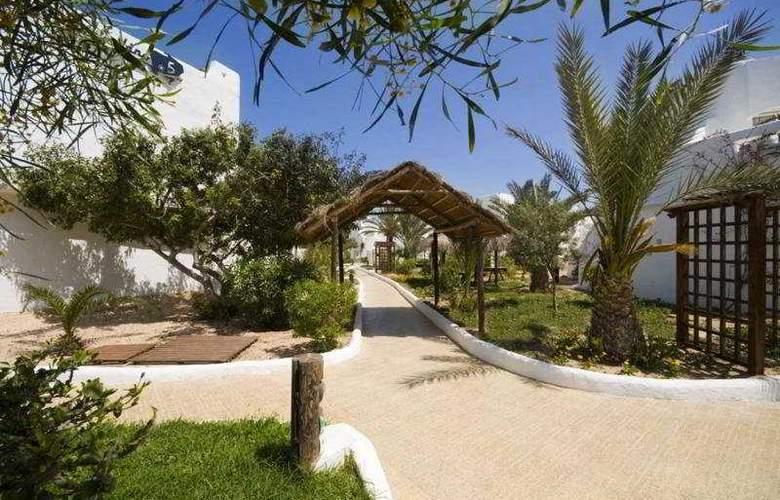 Fiesta Beach Djerba - General - 1