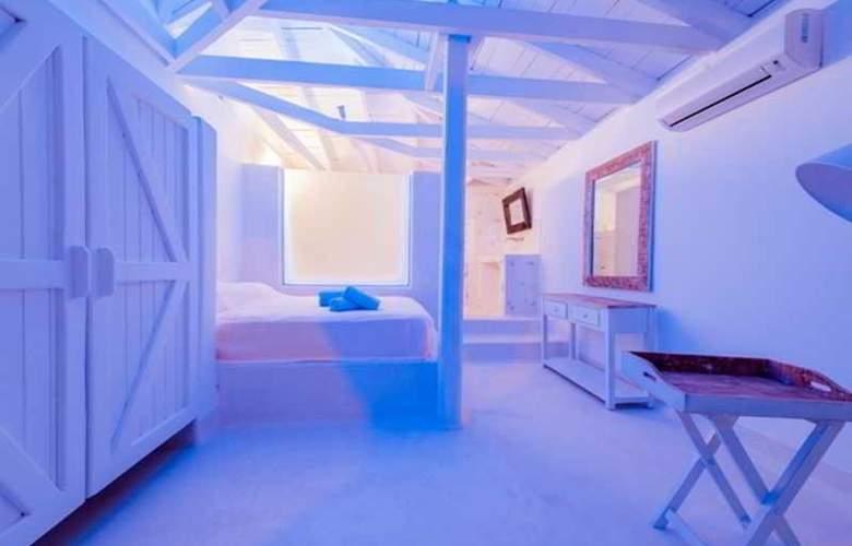 Kouros Exclusive - Room - 21
