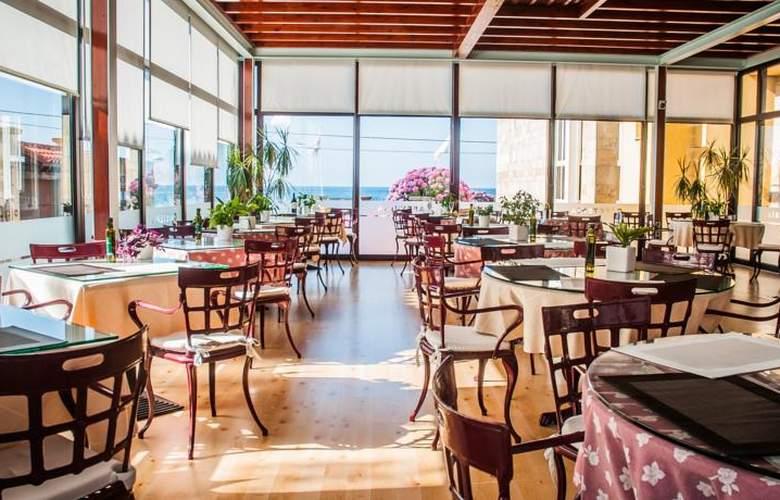 Don Pepe - Restaurant - 3
