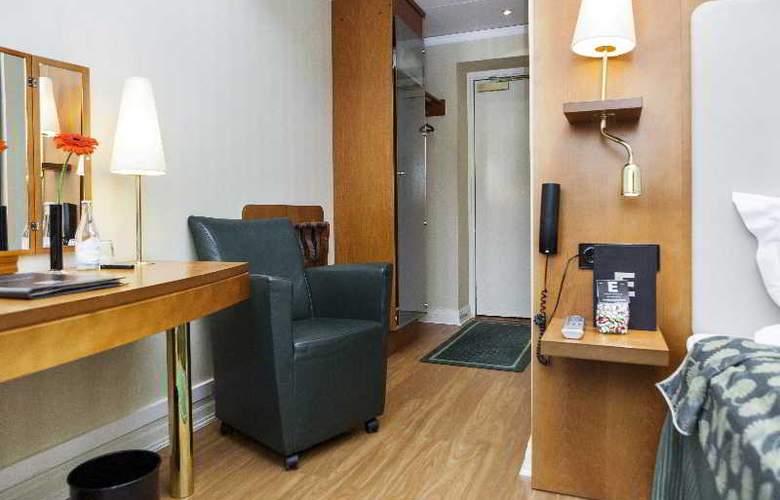 Elite Grand Hotel - Room - 5