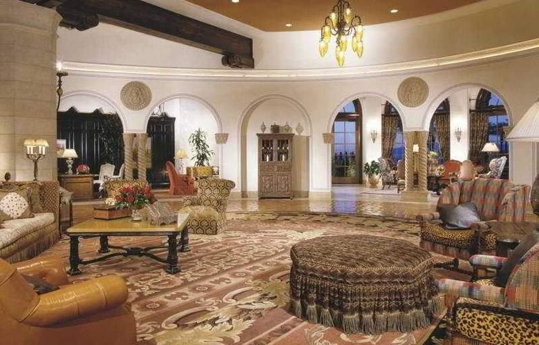 Green Valley Ranch Resort & Spa Casino - General - 1