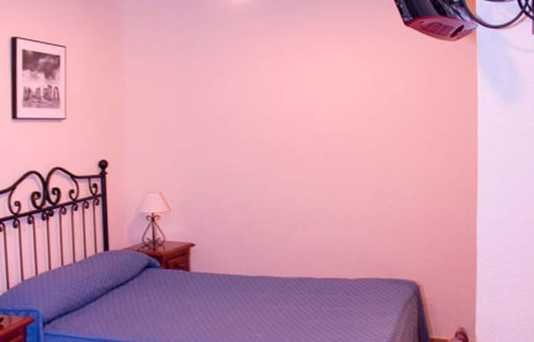 El Pilar - Room - 7
