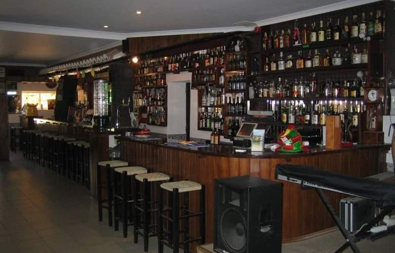 Torre Velha Algarve - Bar - 14