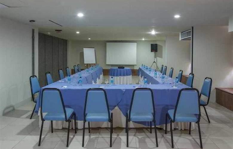Caicara - Hotel - 104
