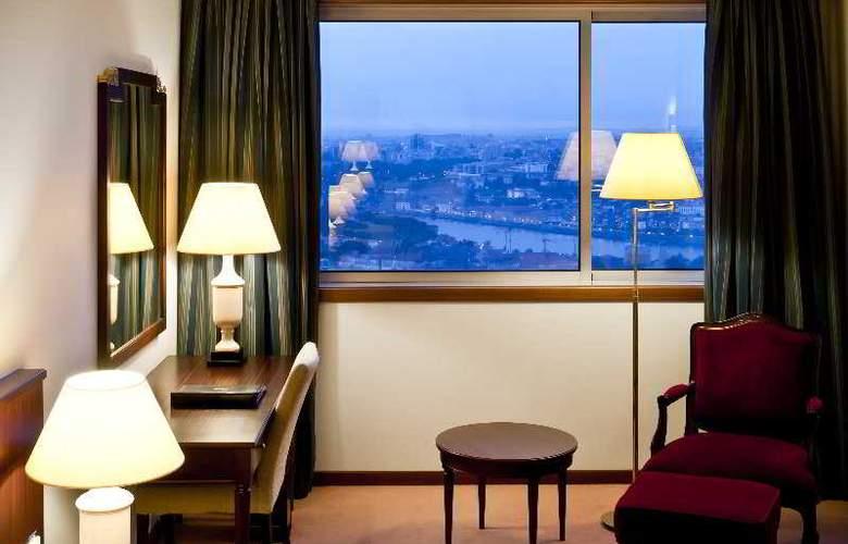 Holiday Inn Porto Gaia - Room - 7
