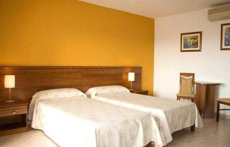 Marble Stella Maris - Hotel - 8