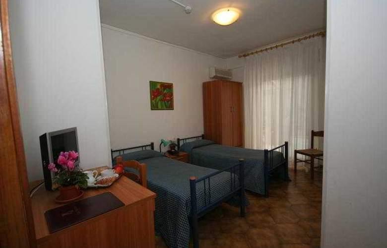 Casa Marconi BB - Room - 4