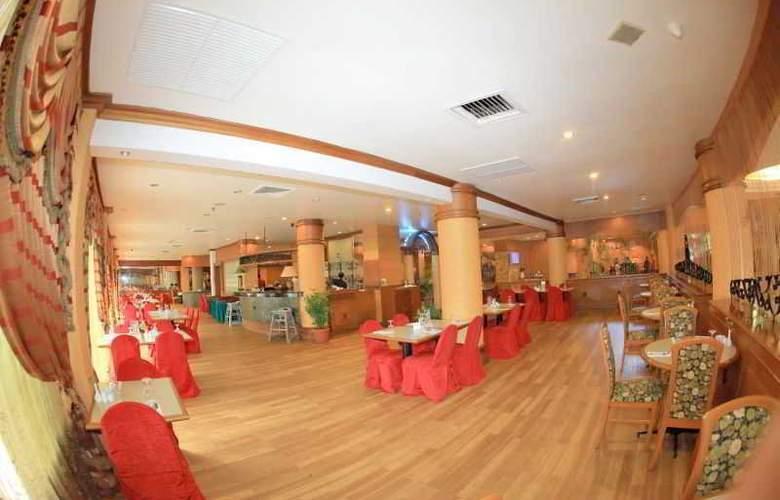 Goodway Hotel Batam - Sport - 31