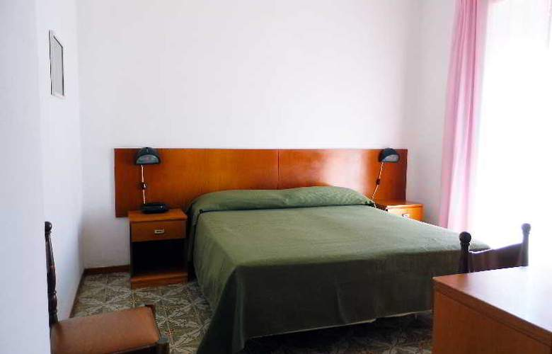 San Vito - Room - 4