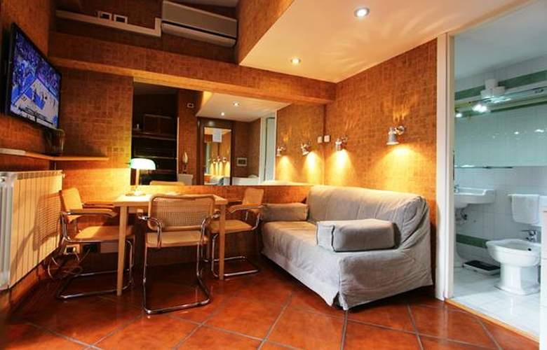 Candia - Hotel - 4