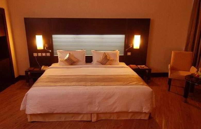 Holiday Village & Residence - Room - 2