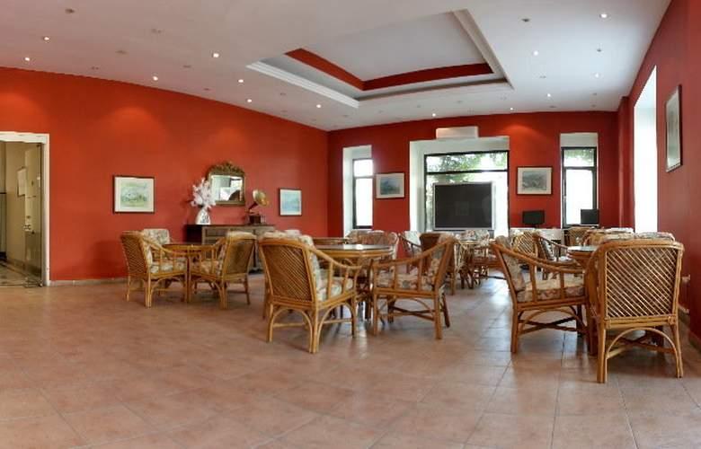 Seray Center Hotel - General - 1