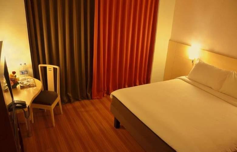 Ibis Kemayoran Jakarta - Room - 0