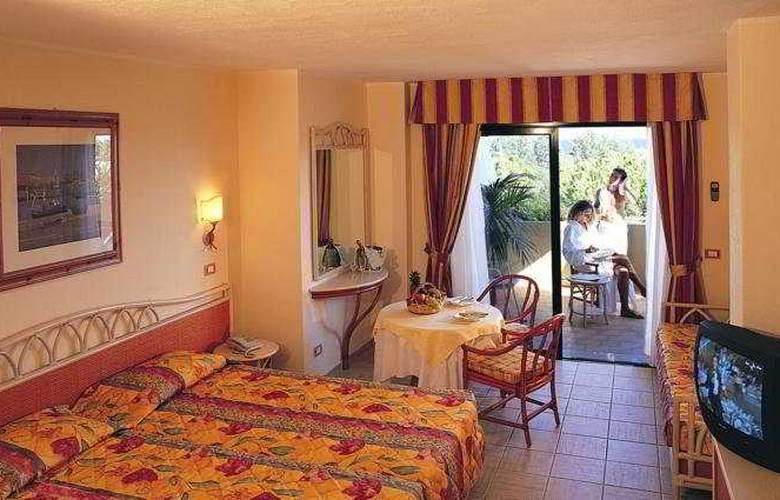 Tanka Village Golf & Spa - Room - 1