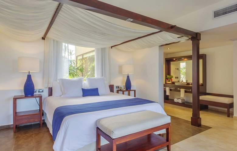 Le Sivory Punta Cana By PortBlue Boutique - Room - 20