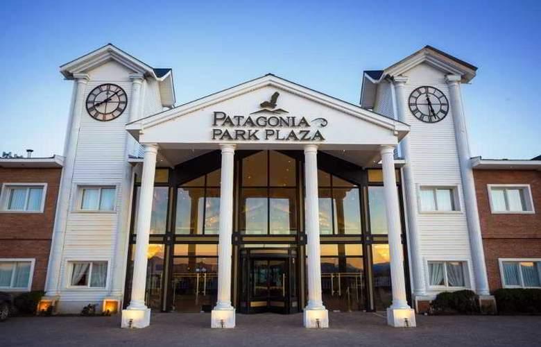 Unique Luxury Patagonia - General - 2