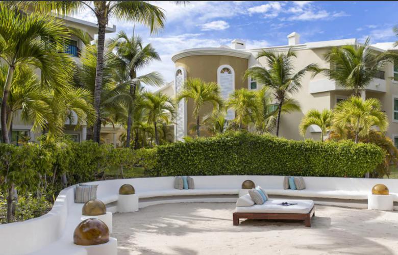 The Reserve at Paradisus Punta Cana Resort - Bar - 39