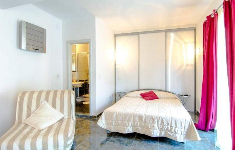 Apartments Duje - Room - 15