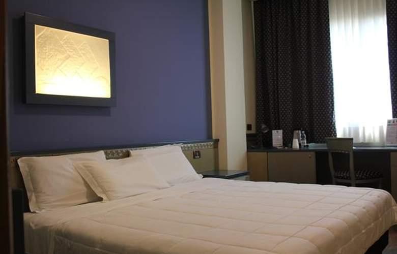 Ibis Styles Palermo - Hotel - 3