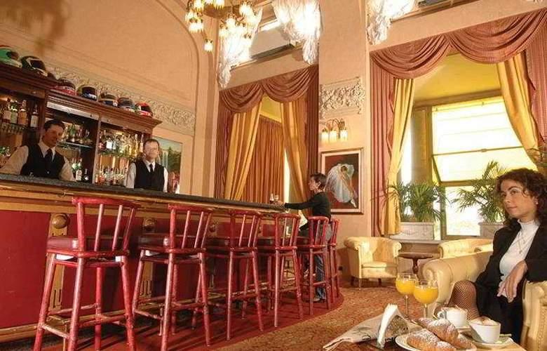Palace Grand - Bar - 6
