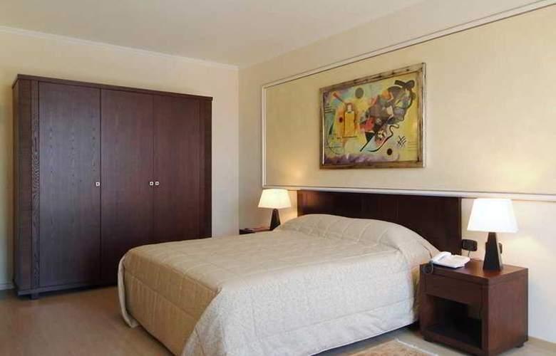 La Mela - Room - 3