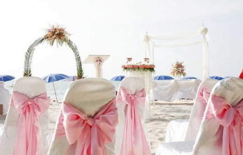 Sunwing Resort and Spa Bangtao Beach - Hotel - 6