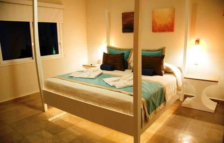 Presidential suites Punta Cana - Room - 4