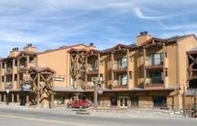 Der Steiermark - Hotel - 0