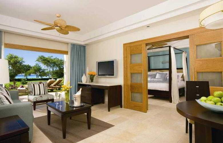 Hilton La Romana, an All Inclusive Family Resort - Room - 16