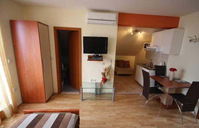 Stipe Aparthotel - Room - 20