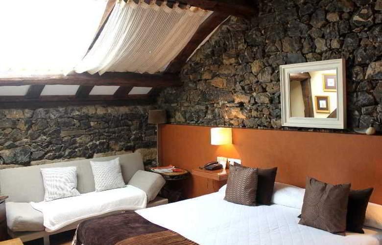 Mar del Sueve - Room - 5