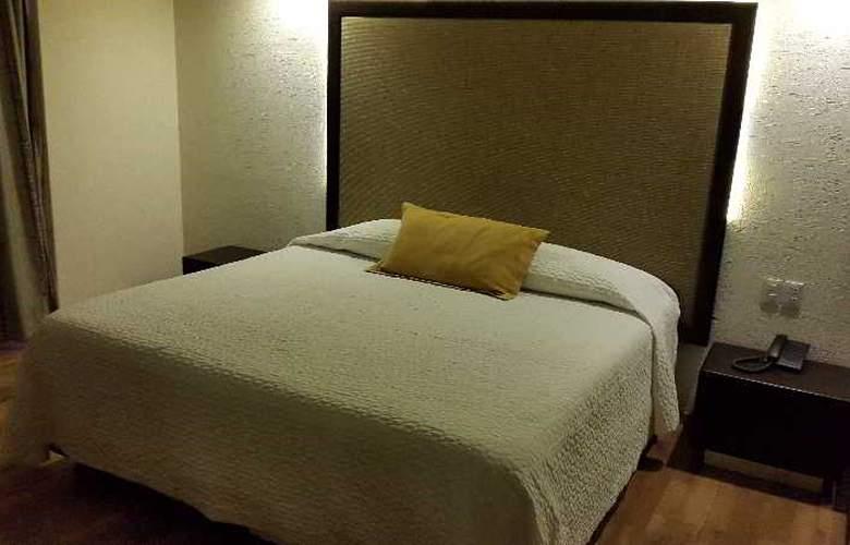 Hotel Lepanto - Room - 0