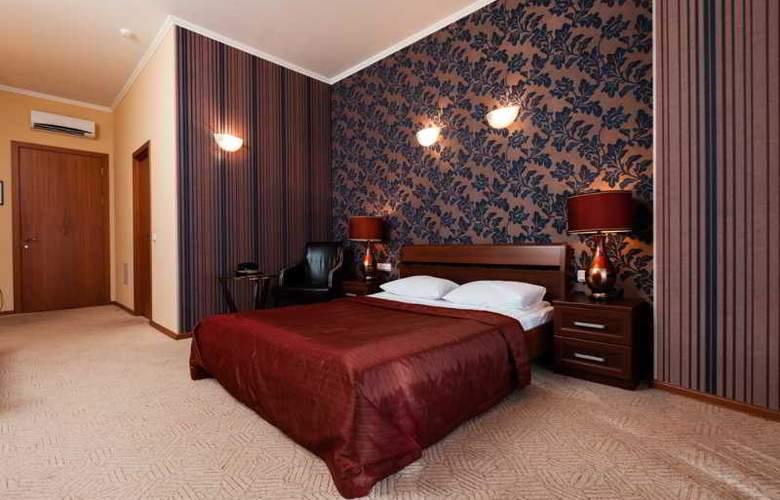 Allegro Ligovsky Prospect - Room - 31