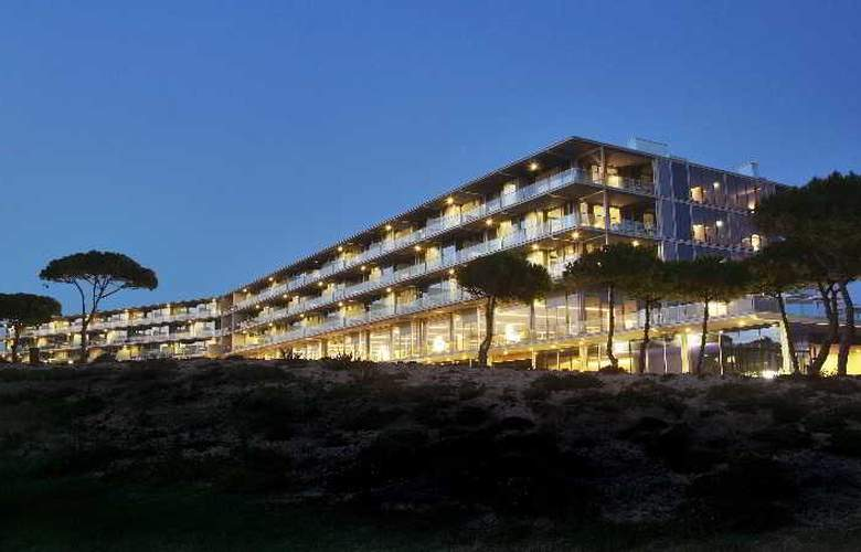 The Oitavos Hotel - Hotel - 15